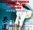 coupe-de-france-minimes-2016